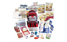 shelter-in-place-weather-kit_1