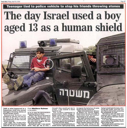 https://socioecohistory.wordpress.com/2012/12/03/ashkenazis-self-styled-jews-are-not-the-descendants-of-the-ancient-israelites/