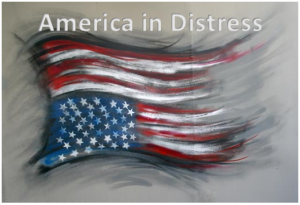 American In Distress