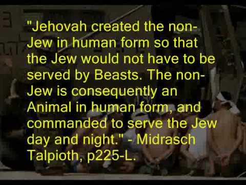 Midrasch Talpioth p225-L