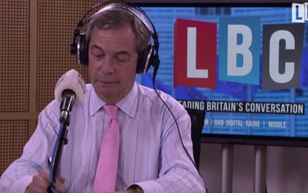 Farage-LBC