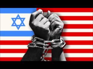Americans Enslaved