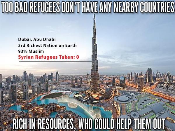 muslim-refugee-meme