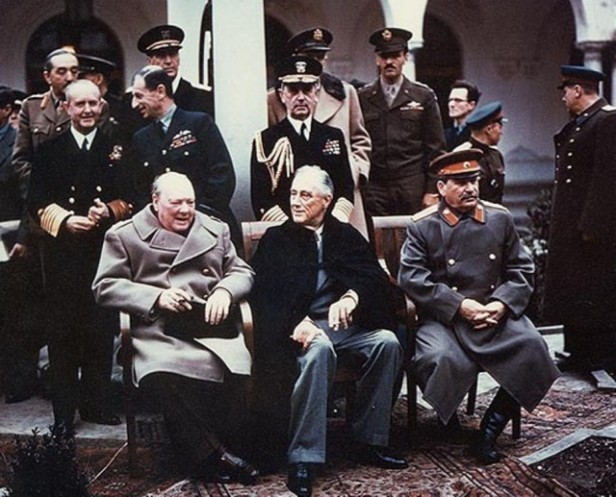 roosevelt-stalin-churchill