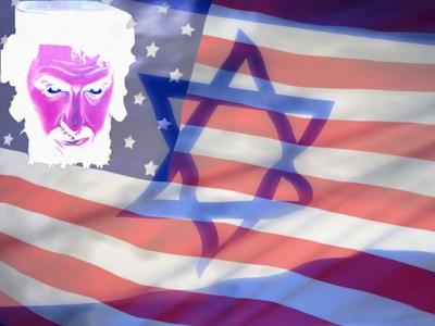 zionist-flag