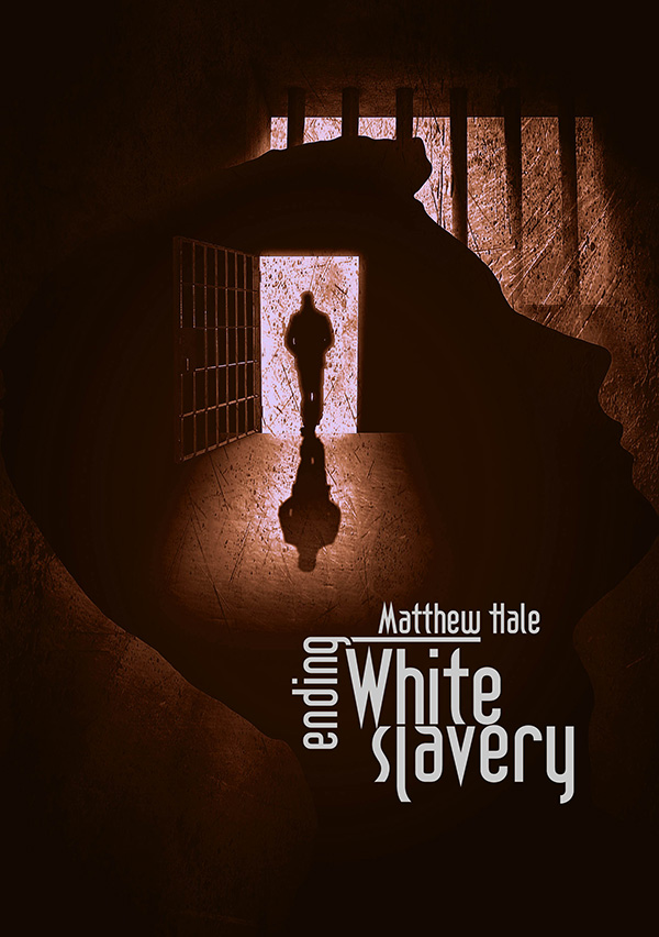 Ending White Slavery