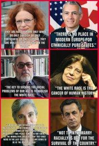 juden hate